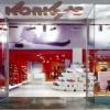 Korky's
